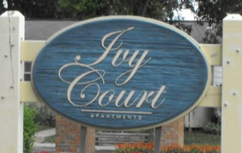 Home-sqaure-Ivy-Court-04