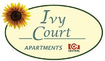 Ivy Court