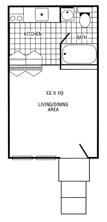 Studio-Apartment-001